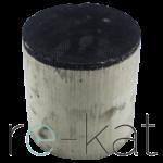 Керамический катализатор
