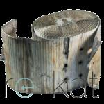 Металлический катализатор